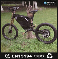full suspension 48v 2000w electric bike motor conversion kit 1500w price