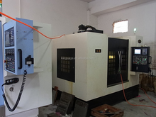 cutom components silicone mould pressing manufacturer