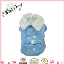 snow dog clothes for sale