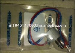 Offset Printing Machine Spare Parts SM74 SM102 CD102 CD74