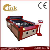 2014 China Popular!!! High precision!!! stainless steel laser engraving machine/laser cut machine part