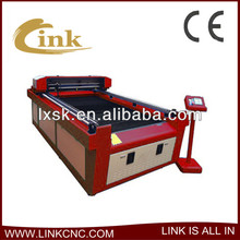 2014 China Popular!!! High precision!!! stainless steel laser engraving machine/laser cut machine part