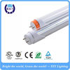 Energy saving led light t8 with tuv ul dlc 2835 led tube light