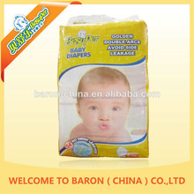 Super dry disposable disposable diapers size xxl