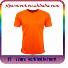 wholesale custom cheap promotional t shirts manufacturers Wholesale blank t shirts for men dri fit shirts wholesale