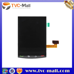 For BlackBerry Storm2 9550 Touch Screen and LCD Display Assembly