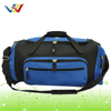 Hot New Design Sports Bags For Gym