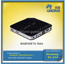 Android tv box sex hd free new set top box videos