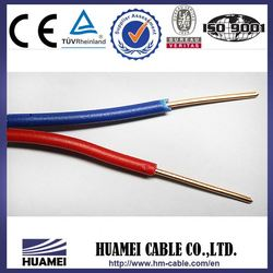 Electric power cable china electrical cables