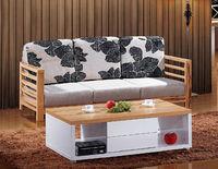 sofa wood carving living room furniture