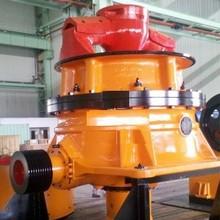 Good Quality Hard Stone Cone Crusher Manufacturer, Hydraulic Cone Crusher