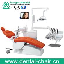famoso sillón dental fabricante en foshan desinfectantes de uso hospitalario