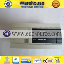 MITSUBISHI PLC FX3U-80MT-ES-A Programmable Logic Controller new and original with the best price