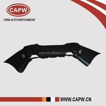 Front bumper for toyota VIOS 52159-0D030 Car Auto Parts