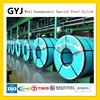 Factory Direct Sell j4 201 Stainless Steel Coil Price Per KG