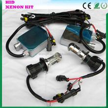 hid xenon kit 12v 35w h4 bi xenon hid kits Automotive/motocycle hid conversion kit