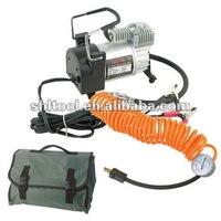 Mini Air Compressor 12V 150W 150PSI