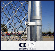 chain link fence privacy slat,wire mesh fence for security