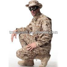 Top Selling Popular Military Tiger Stripe Uniform