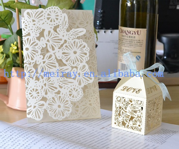 wedding cake boxes wedding cards buy wedding cards wedding invitation card box handmade. Black Bedroom Furniture Sets. Home Design Ideas