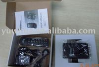 mini fta satellite tv equipment