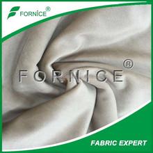 Indian sofa fabric low price Italy velvet fabric