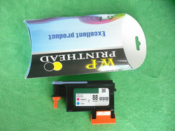 Supercolor 2015 best offer for you!!! new and original printer head For HP PRO K5400 printer