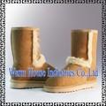 atacado walmart botas com alta qualidade