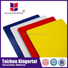 Alucoworld innovative design, manufacturing and Curtain Wall installation interior decoration