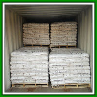 Zinc Sulfate Heptahydrate Zn 21% China Supplier