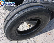 Chinese agriculture tyre 7.50-16 tractor tyres