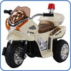 Factory Direct Sale Electric motorcycles For Kids From China With Good Price
