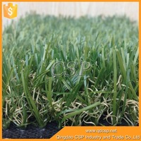 2015 high safety index cheap landscaping artificial grass/lawn carpet