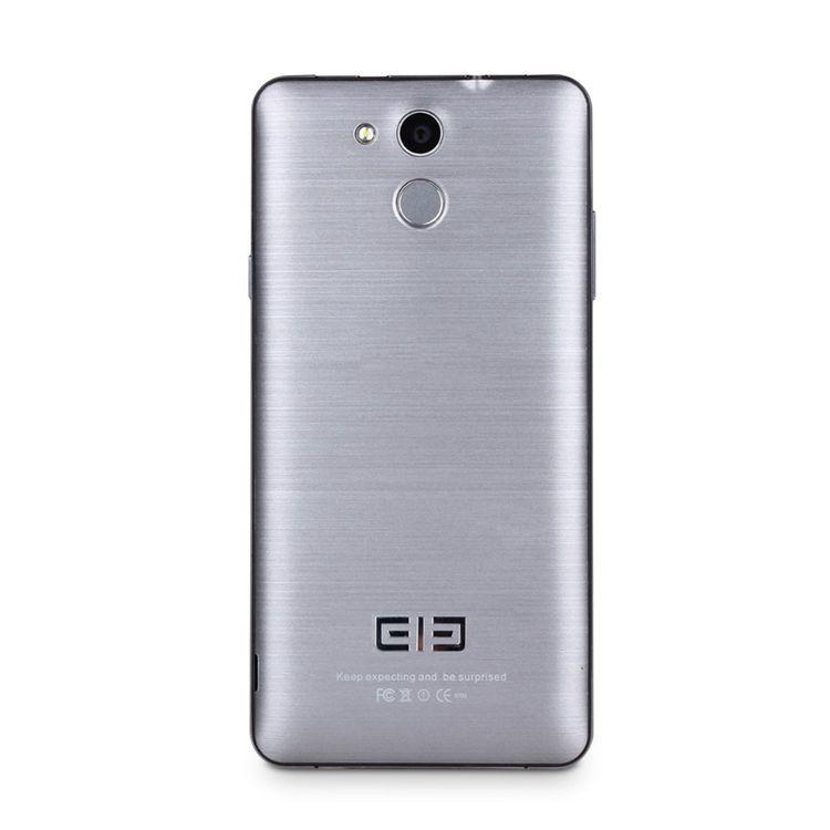 Original-elephone-p7000-MT6752-1-7-GHz-Octa-core-FDD-LTE-Cellphone-5-5inch-3GB-RAM (4).jpg