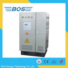 100KW hybrid solar inverter SX100KS
