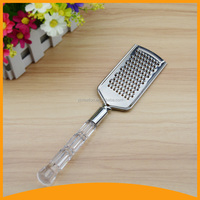 good price kitchen tool gadget grater and peeler for vegetable and ginger