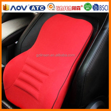 Wholesale guangzhou linsen adult car booster seat
