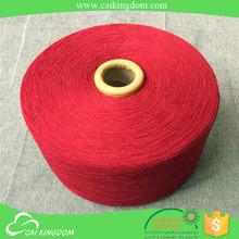 big yarn factory since 2001 man socks twist sock yarn knitting