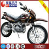 cheap classic high quality dirt bike wholesale (ZF200GY)