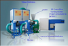 cotton carding machine/fiber fill machine/nonwoven polyester fiber opening machine