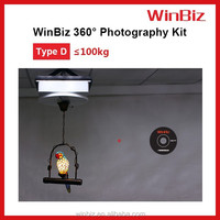 good price photography studio lighting set for commercial products pictures shooting