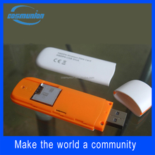 usb 3g hsdpa gsm wireless data card,best high speed 3g usb modem