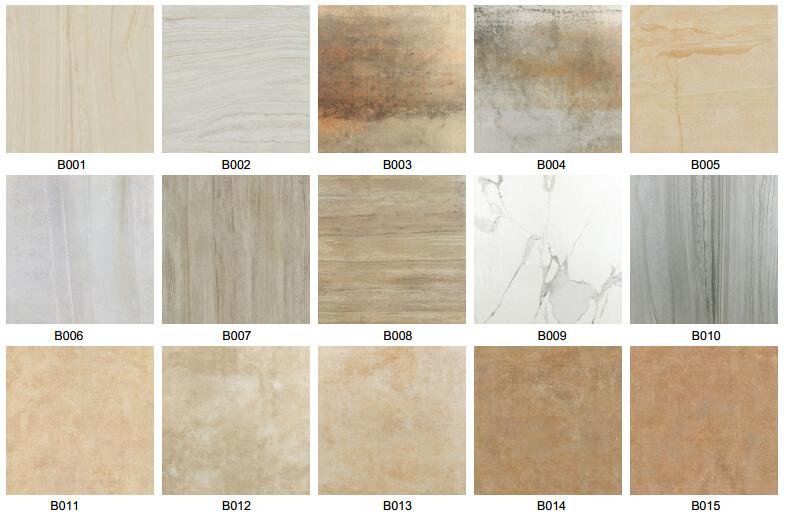 Precios suelos gres porcelanico materiales de construcci n para la reparaci n - Suelos porcelanicos precios ...