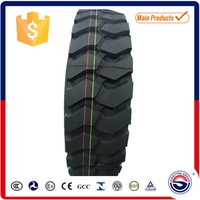 Good quality manufacture light truck tyre 700-16