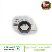 1860011M1 oil seal for agricultural vehicle