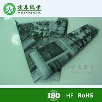 printable nice bulk acid free tissue paper