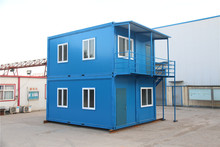 waterproof insulated kits good hope in 2015 prefabricated houses and villas
