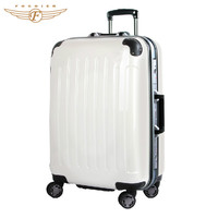 Fochier New Design luggage with wheels