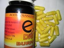 DNP_dinitrophenol_250_Mg_Capsules