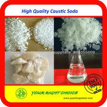 sosa cáustica, soda cáustica, hidróxido de sodio, hidróxido sódico